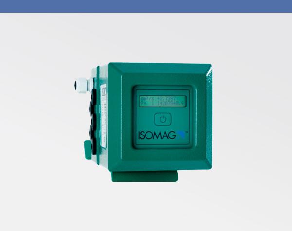 ML145 Battery Converter 600